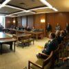 Legislative Update April 15