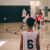SB 263 – On Schools, Suing, and Sex Segregated Sports.