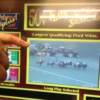 SB 41: A New Trojan Horse for Gambling
