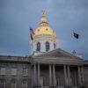 Legislative Update June 17