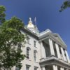 Legislative Update June 3