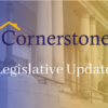 Legislative Update June 15