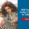 Will YOUR New Hampshire Library Invite Drag Queens to Talk to Kids?