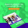 Cornerstone Launches Gender Resource Guide for Parents