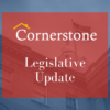 Legislative Update February 10th
