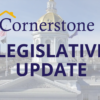 Legislative Update February 24th 2020