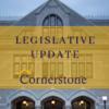 Legislative Update February 17