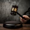 Legislation from the Bench – Supreme Court Rewrites U.S. Law