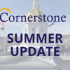 Legislative Update July 6: Legislative Wrap Up