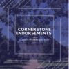 Cornerstone Releases 2020 State Primary Endorsements