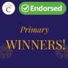 Primary Election Endorsement Results