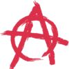 Lessons from a Transexual Satanic Anarchist