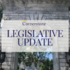 Legislative Update January 11th 2021