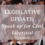 Last Chance to Contact Senate Judiciary Committee on Civil Liberties and Religious Liberty!